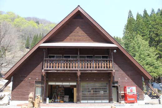 maesaka_camp0001